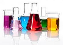 مدرس فيزياء عاشر و كيمياء عاشر و حادي عشر و ثانى عشر 66429800