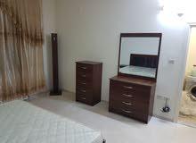 تفصيل غرفن نوم أسعار مغرية وجودة عالية