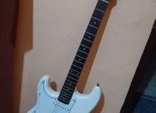 Electric guitar, Legacy
