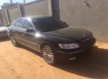 2005 Azera for sale