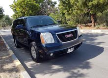 GMC Yukon for sale in Dubai