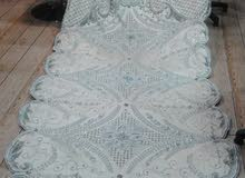 شاحط فستان خليجي
