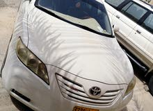 Used 2009 Toyota Camry for sale at best price
