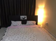 غرفه للايجار فتاه او كابيلز / Room for rent girl or couples