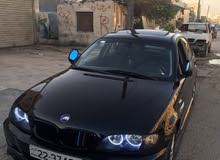 Used 2001 BMW 318 for sale at best price