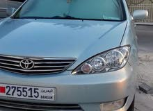 Toyota Camry Used in Muharraq
