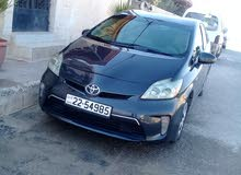 30,000 - 39,999 km mileage Toyota Prius for sale