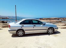 Best price! Volvo S40 2001 for sale