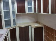 شقة تمليك للبيع في جدة (إفراغ فوري) مخطط الحرمين بجوار جامع