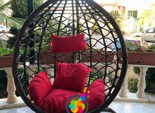 New Outdoor and Gardens Furniture available for sale in Amman