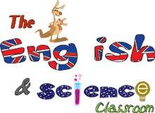 مدرسة تأسيس لجميع المراحل + انجلش و ساينس+ تدريس التخصصات الطبية و الصحية