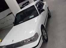 Car sale Cressida serious buyer contact me