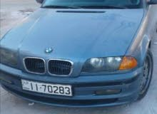 Manual BMW Other for sale
