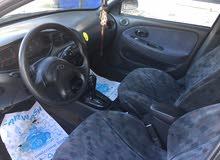 سيارت افانتي 1997