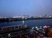 an apartment for sale in Giza Warraq