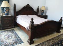 king bedroom set for sale