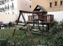 One bedroom apartment for rent in Fintas, Kuwait