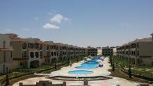 امتلك شاليه في سيدي عبد الرحمن الساحل الشمالي