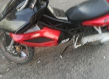 دراجة فاليرو gtr 150cc