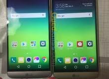 LG G5 neuf
