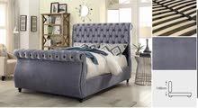 سرير 180x200سم بسعر الجملة