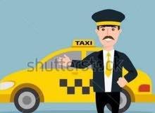 تاكسي مخصووص!!!