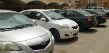 0 km Toyota Yaris 2013 for sale