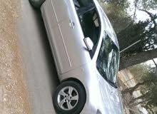 مازدا زوم 3 2006