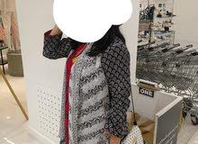Pakistani Dress Stitched 3 pcs