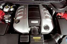 1 - 9,999 km mileage Chevrolet Lumina for sale