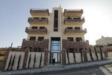 شقق سكنيه مساحة 150 م2 منطقة الطبقه مرج الحمام سوبر ديلوكس 3 غرف نوم متوفر اول و