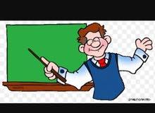 معلم لعمل الوجبات المنزليه