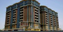 لرجال الأعمال ممن يبحث عن اي غرض في سلطنة عمان