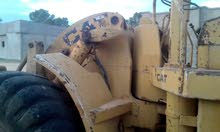 Bulldozer in Zliten is available for sale