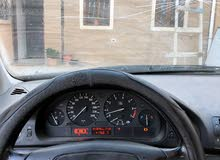 BMW 528 1997 - Automatic