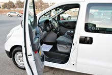 Available for sale! 60,000 - 69,999 km mileage Hyundai H-1 Starex 2013