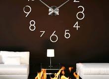 New Wall Clocks for immediate sale