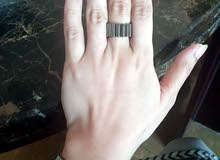 power magna bracelet