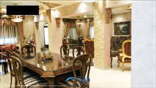 Villa in Amman Tabarboor for sale