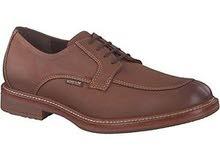 حذاء ميفيستو . Mephisto. جديد. ماركه فرنسيه