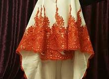 فستان  عرائس  وخطوبه