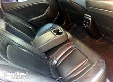 Other Kia 2013 for sale - Used - Amman city