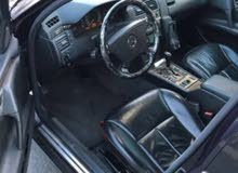 1998 Used Mercedes Benz E 280 for sale