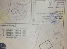 العراقي 23 ارضين شبك 43و 44 قابل للتفاوض