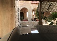 Best price 200 sqm apartment for sale in Al KarakAl-Thaniyyah