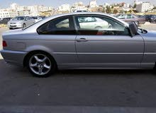 For sale 2002 Grey Other