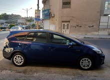 2013 Used Prius with Automatic transmission is available for sale