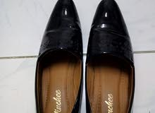 Mens Formal shoes for sale