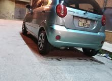 Manual Chevrolet Spark for sale