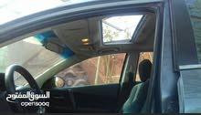 مازدا 6 موديل 2009 وارد وكالة سعر ممتاز